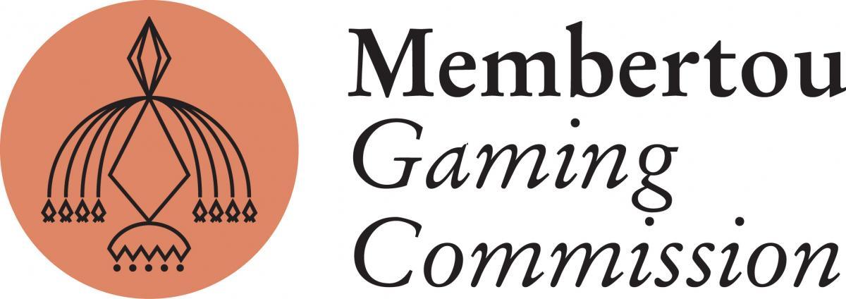 Membertou Gaming